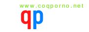 CoqPorno